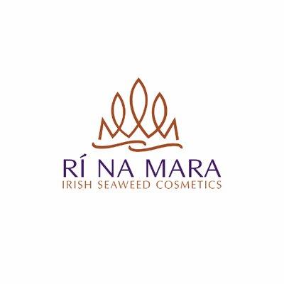 @rinamara_ire
