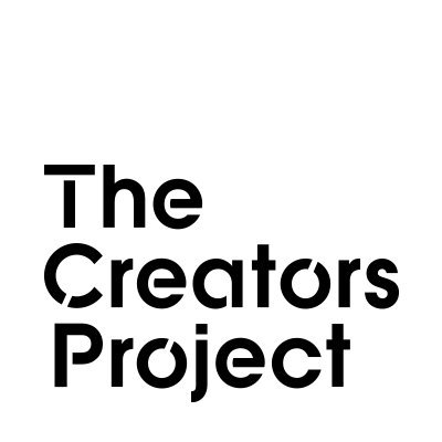 the creators project Processor giant intel and vice, the growing media empire behind vice magazine and vbstv, launched the creators project in new york on monday to showcase creative.