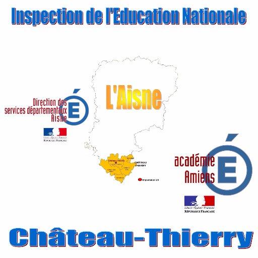 Ien ch teau thierry ien02ch twitter for Bureau 02 chateau thierry