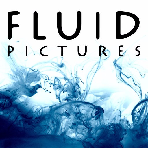 fluid pictures fluidpictures twitter