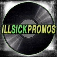 illSickPromos