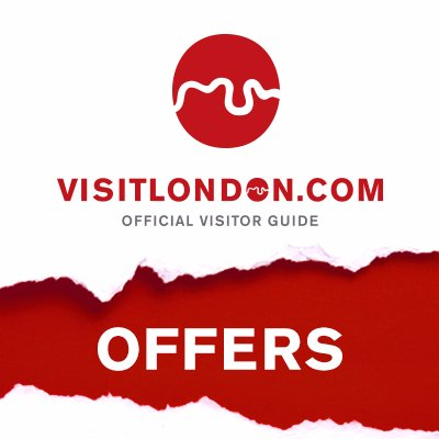 @Offers_London