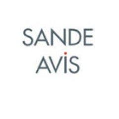 @SandeAvis