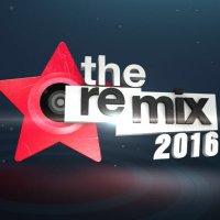 @The Remix NET.