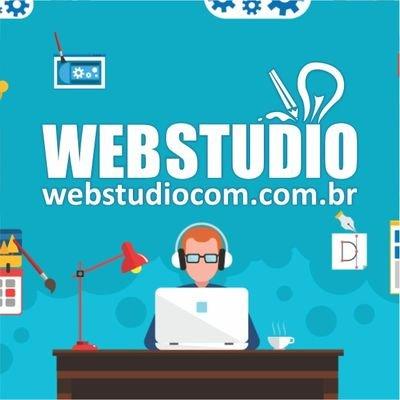 8b53ce47bf Web Studio ( WebStudioCom)