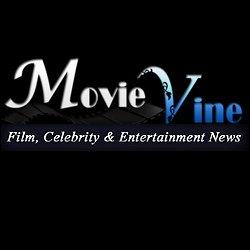 @movievine