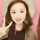 Chiaki (@050631Chiaki) Twitter