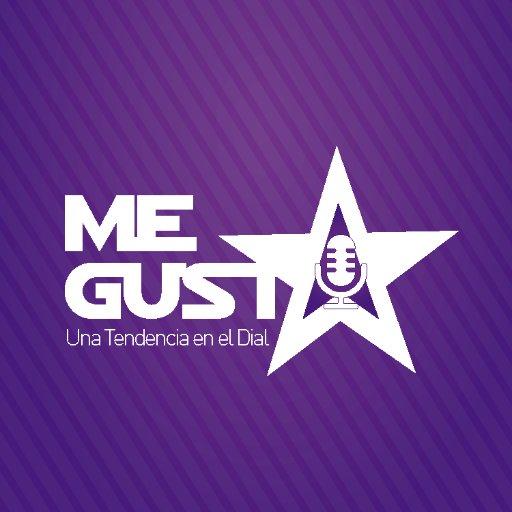 Me Gusta FM 99.7