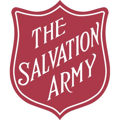 Boscombe sally army boscombesa twitter boscombe sally army negle Image collections
