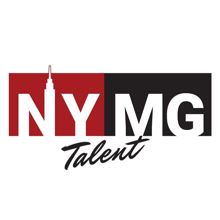 NYMG Talent