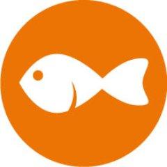 bigfish_pr