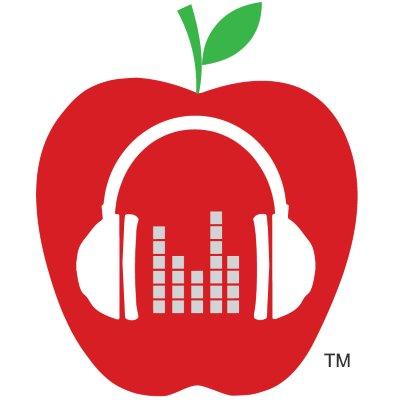 Learning Headphones®