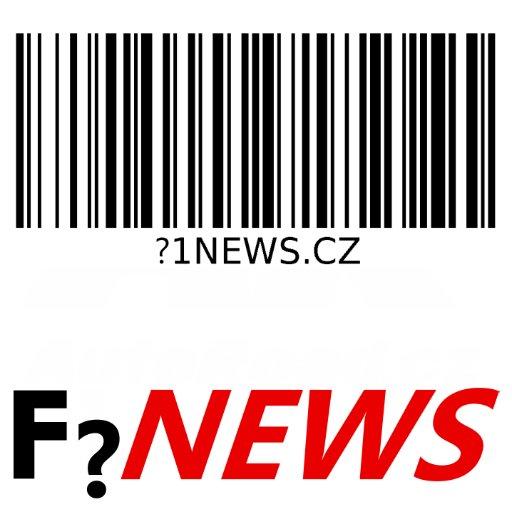 F1NEWS.cz