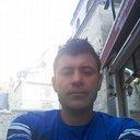 Mustafa Dalda (@06mustafa060606) Twitter