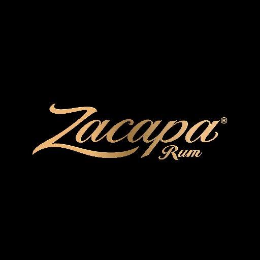 @ZacapaRum