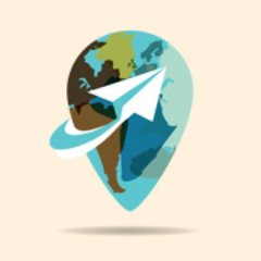 Logo Pangea 196