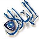 ابو ريان (@0553577785abur2) Twitter