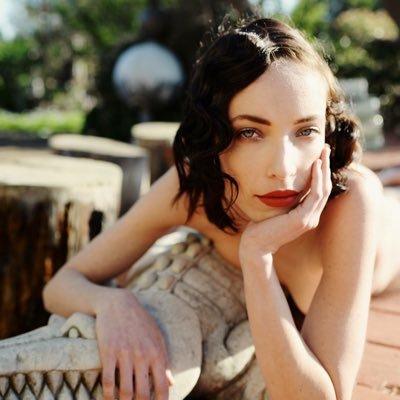 Nicole Stark nude 453