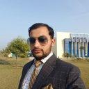 Yashmeet Singh Brar (@007yashbrar) Twitter