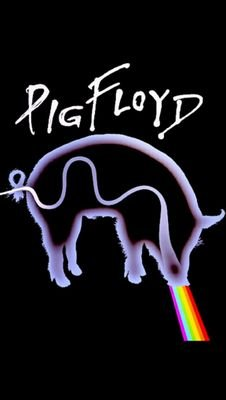 @PigFloydBBQ