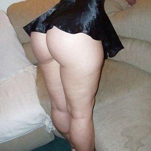 Naked hot nepali girl