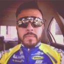 alejandro montoya (@alexmontoyamtz) Twitter