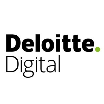 Deloitte Digital BE