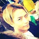 いずみん (@03183027) Twitter