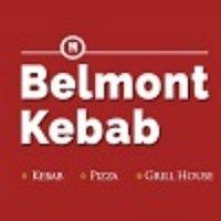 Belmont Kebab