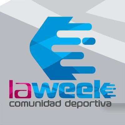 La Week