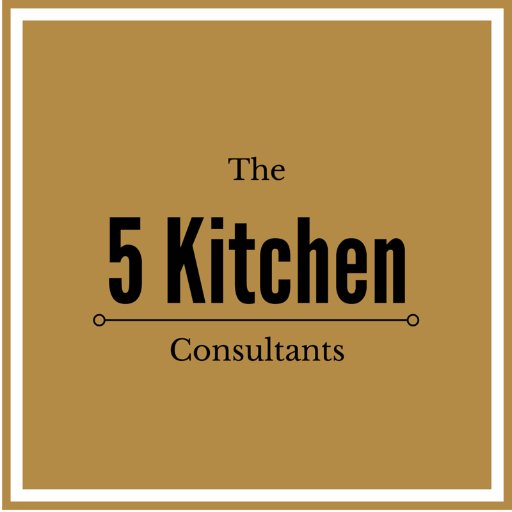 @The5Kitchen