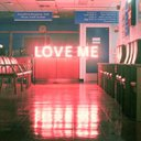 LOVE ME RIGHT (@01083523224) Twitter