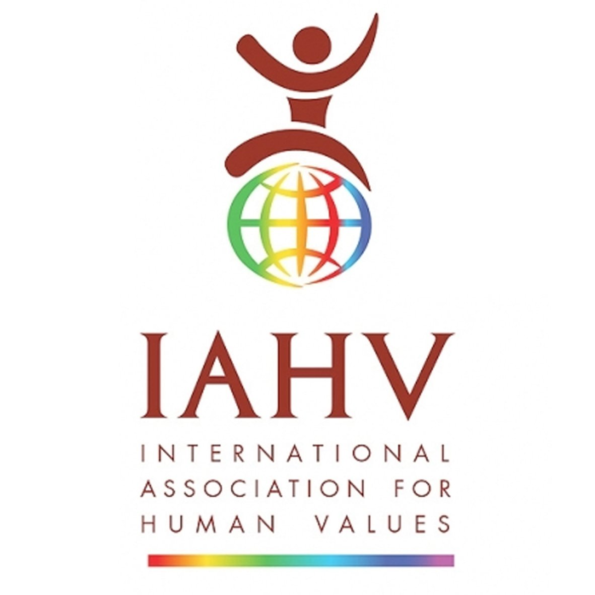 IAHV South Africa