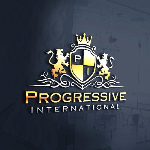 @progressiveinte