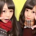 Moeko Endo (@0509Paca) Twitter