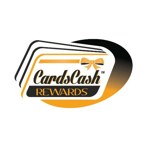 CardsCashRewards