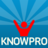 @knowpro