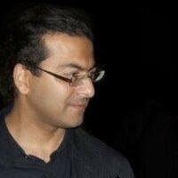 Saleem Khan | #JOVRNALISM founder (@saleemkhan )