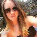 Abby Burns - @beachbum12 - Twitter