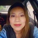 Grissell Juarez (@grisselljuarez4) Twitter
