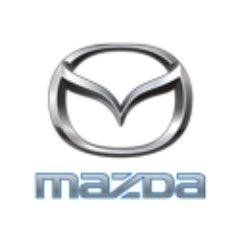Mazda Richmond Hill