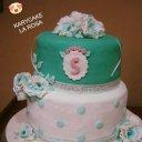 Kary cake La Rosa (@11Karinina) Twitter