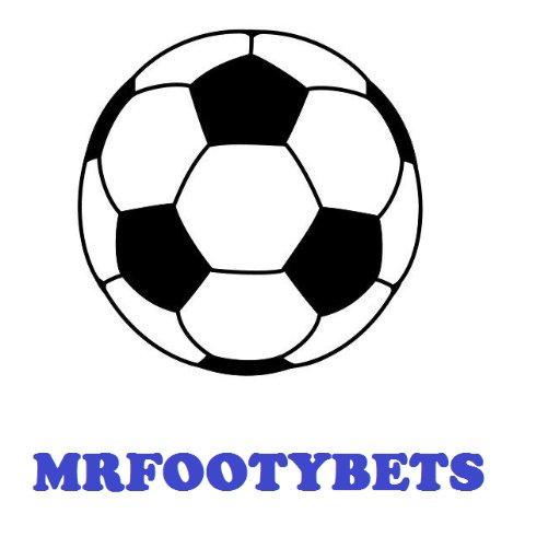 mr footy soccer tips betting