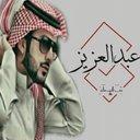 3zooz__a (@1980_azeez) Twitter