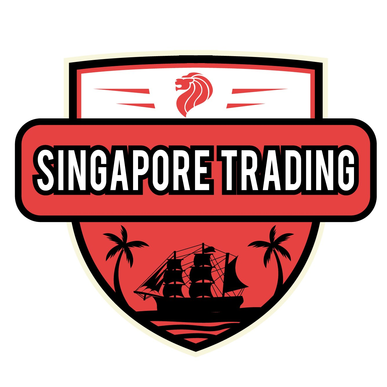 Forex trading broker in singapore