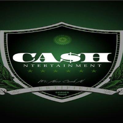 CA$H-NTERTAINMENT