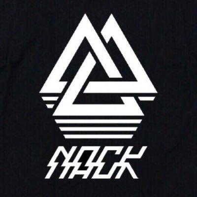 Nack net worth