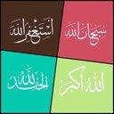 ذاهبون الي الله❤️ (@01Alhammadi) Twitter