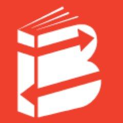 BookFlow