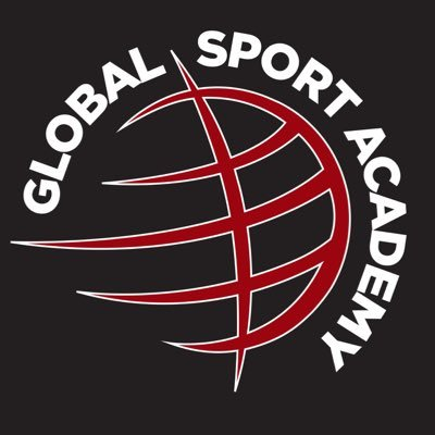 Global Sport Academy